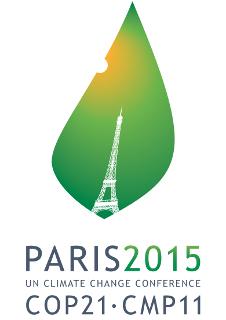 Bruxelles à Décou'Vert à FOREST ce samedi 25 avril