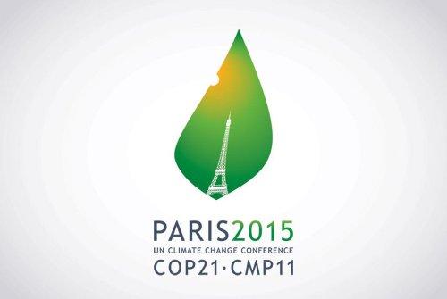 COP 21 : vers une réduction solidaire des émissions de gaz à effets de serre?