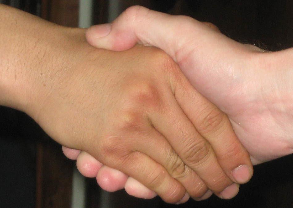 Logement : action prévention-médiation de la commune entre locataires et propriétaires