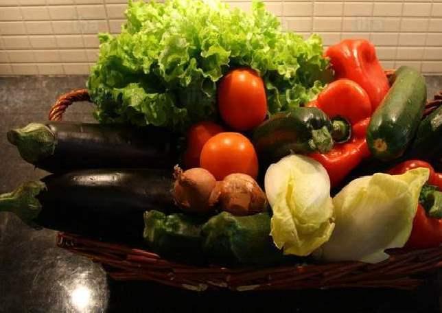 Appel d'offres repas scolaire : de nouvelles exigences de qualité et de durabilité à partir de septembre 2016 !
