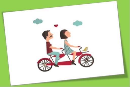 « Vélo pour tous » : 1e édition !