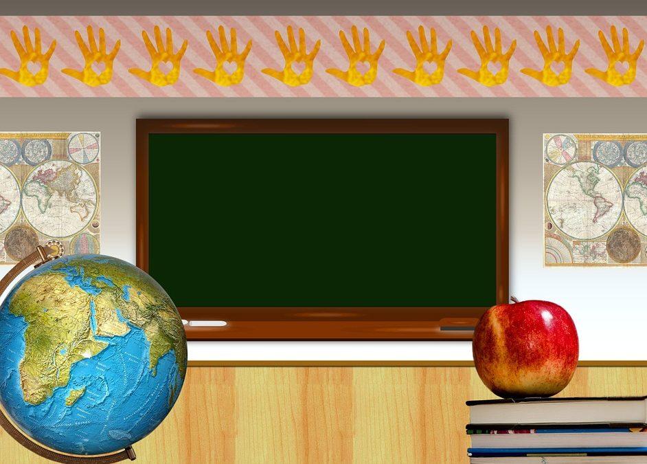 R.O.I des écoles à Forest : D'urgence rétablir la confiance entre les parents et les enseignants