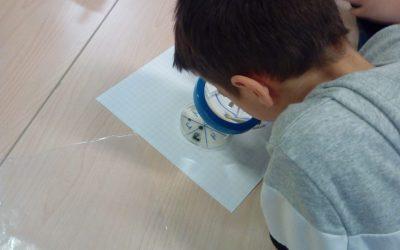 Des capteurs de qualité de l'air installés dans les cours de récréation